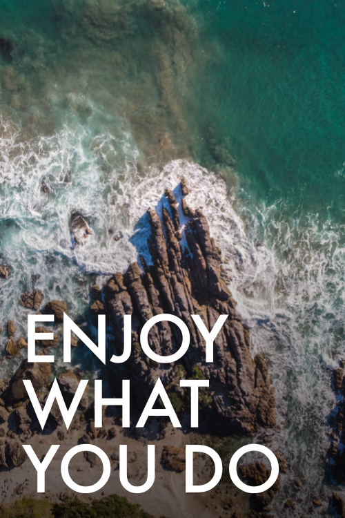 DJ10437_Enspire_Value_Enjoy_what_you_do_v1