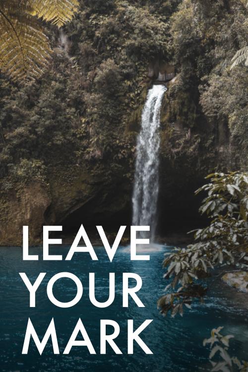 DJ10437_Enspire_Value_Leave_your_mark_v1