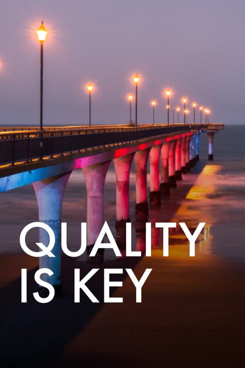DJ10437_Enspire_Value_Quailty_is_key_v1