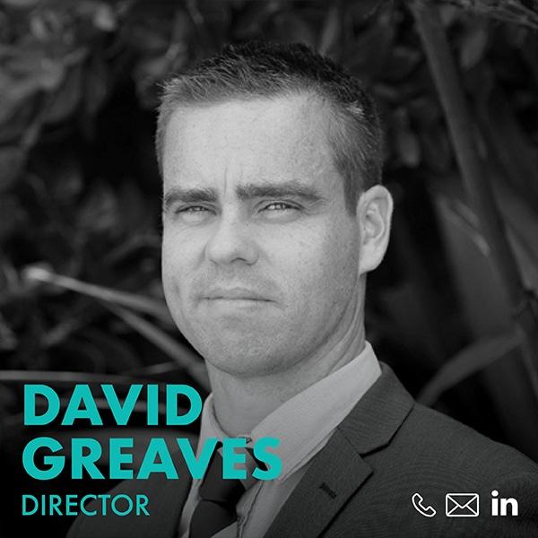 DJ11280_Enspire_Team_David_Headshot_v1