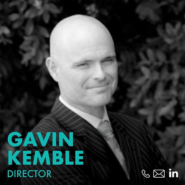DJ11280_Enspire_Team_Gavin_Headshot_v1